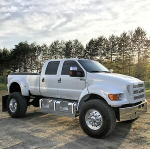 $_35 ford f650 kijiji in ontario buy, sell & save with canada's 1  at bayanpartner.co