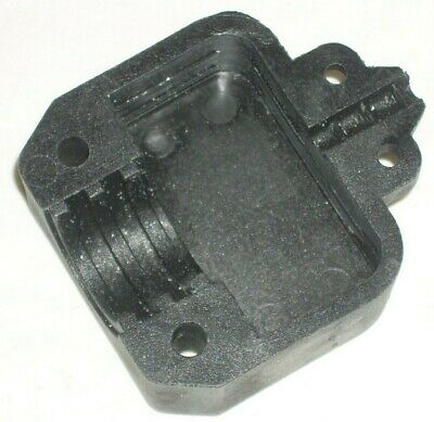 Clarke We1690008 Wire Feeder Outer Sleeve Clamp For Mig Welder