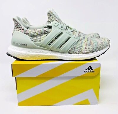 84acfa3cf0e Men - Adidas Running Shoes - 3 - Trainers4Me