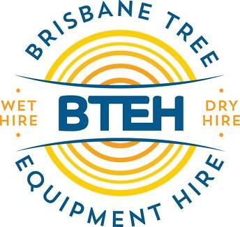 BRISBANE TREE EQUIPMENT HIRE