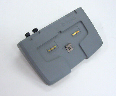 Docking Station For Trimble Cu 58285019 For Surveying 1 Month Warranty