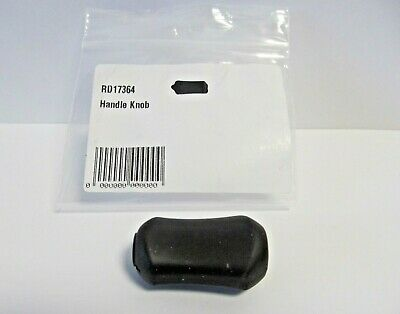 RD 17216 SHIMANO SPARE HANDLE TO FIT STRADIC 2500 FK HG