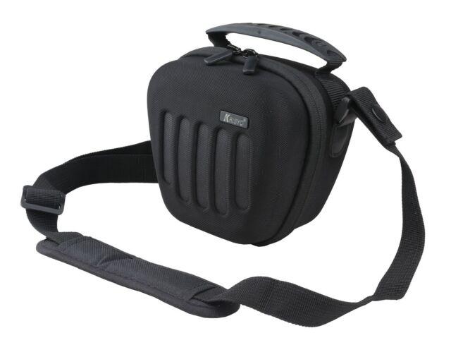 Camera Shoulder Case Bag for Nikon COOLPIX L340 L840 P610