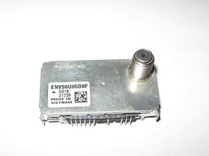 Panasonic-ENV56U05D8F-replacement-TV-tuner-module