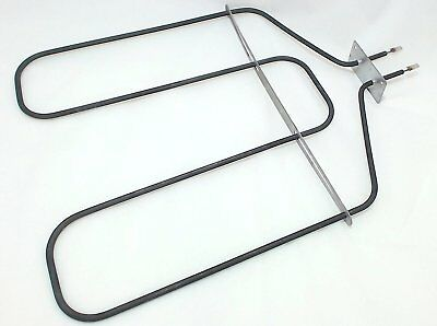 General Electric Broil Element - WB44K10002 - Broil Element for General Electric Range