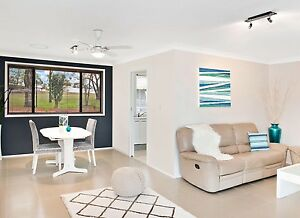 URGENT SALE - PRICED TO SELL St Clair Penrith Area Preview