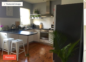 Housemate wanted Woolooware Sutherland Area Preview