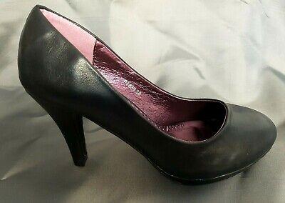 Zapatos Mujer - Tacones Altos -Boda / Ocio - Talla 40 -...