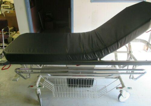 Midmark 540 stretcher