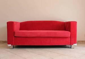 urgent sofa sale Greenacre Bankstown Area Preview