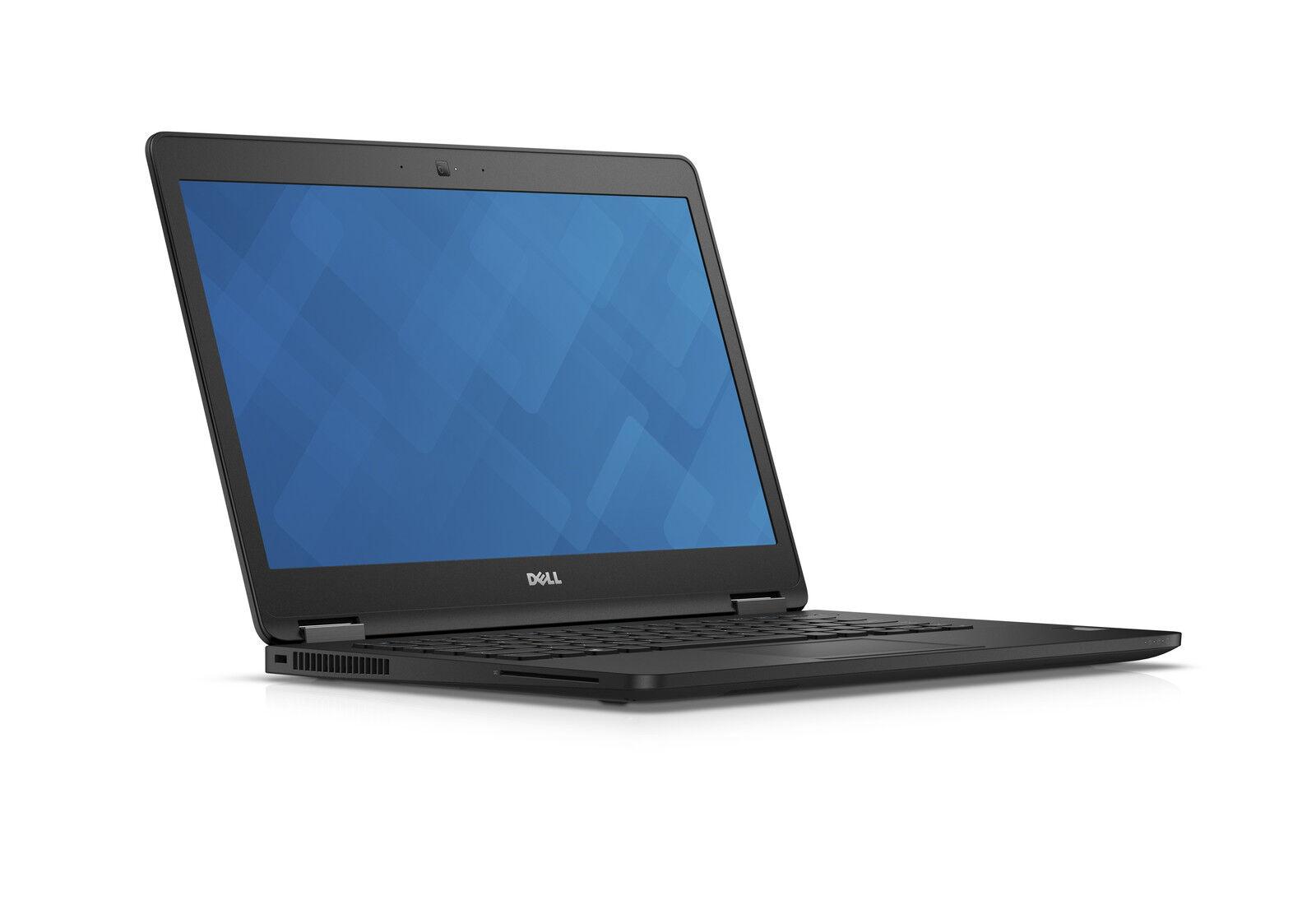 Dell Latitude 14 E7470 14