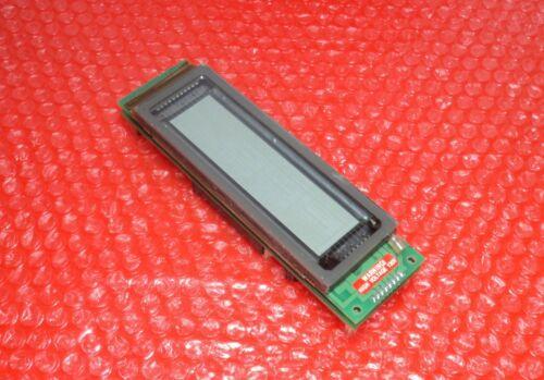 Ise Electronics Pw-200-201-2 Display Gu256x64-312a