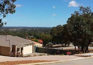 Mt Richon 4x2 - views, quality, location!  First week is free! Kelmscott Armadale Area Preview