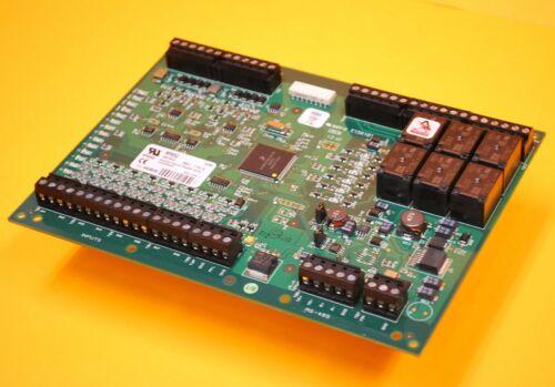 Mercury MR-52 / Lenel LNL-1320  / Dual Reader Interface Module 90 Day Warranty
