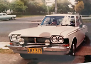 Wanted to buy MS50******1970 Toyota Crown Bathurst Bathurst City Preview