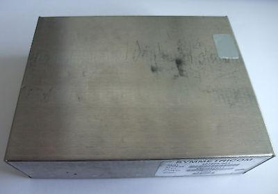 10mhz Symmetricom Oscillator Model Lpro Pn 102500-001