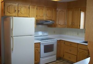 Used kitchen cabinets kijiji free classifieds in for Kitchen cabinets winnipeg