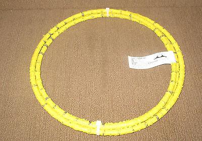 Husqvarna C1000 Spl Wire 521982901 10.3 Mm 2.6 Meter Loop Length For Concrete