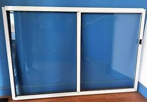 Sliding Window 1200hX1810w Bexley Rockdale Area Preview