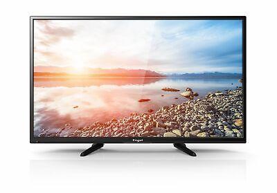 c54f45dead6 TV Televisión Televisor ENGEL LE3250 EVER-LED de 32