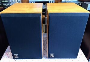 Audiophile A-25 Bookshelf Speakers Seven Mile Beach Clarence Area Preview