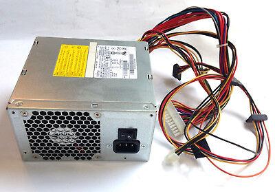 Fujitsu ATX  Netzteil  DPS-300AB-44A/ S26113-E547-V50-01/ 300W