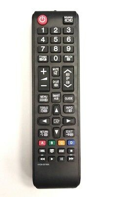 ✰ SAMSUNG UNIVERSAL SMART 3D REMOTE FOR LED OLED 4K ULTRA HD UHD TV 00786A ✰