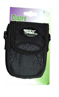 Кейсы, сумки Beach Camera Digpro Waterproof