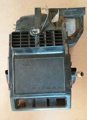 Fit 68-73 Datsun 510 Srl311//Sr//521 Pickup L4 3-Row Full Aluminum Racing Radiator
