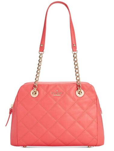 new new york emerson place dewy bag