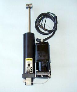 Cylinder-rebuild-kit-Mercury-Mariner-power-trim-tilt-1988-2006-p-n-813432A3