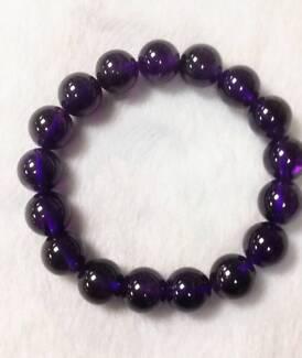 Top Grade Cystal Bead Bracelets