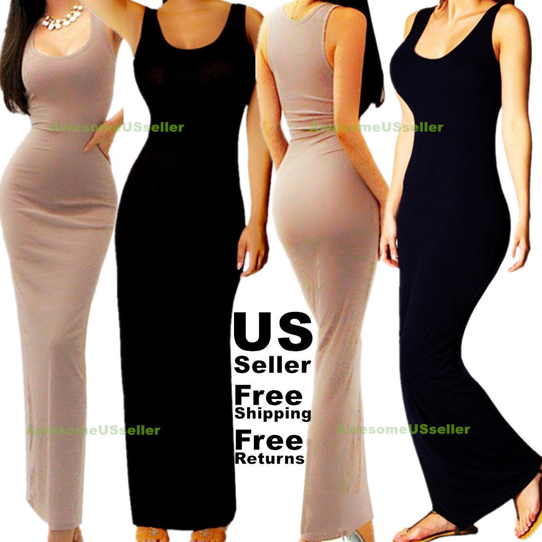 Women Dress Tunic Top Shirt Blouse Lose Long Casual Fashion