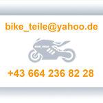 bike-teile-gebraucht