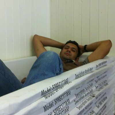 Sambhi LTD Bathrooms