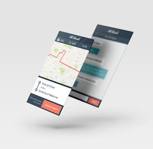Established web services and app development business for sale Sydney City Inner Sydney Preview