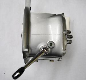 bmw airhead: parts & accessories | ebay