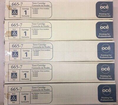 OCE ColorWave 300Cyan PrintheadNew OEM