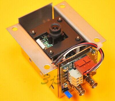 Diebold Mosler 165720 Bank Drive-thru Camera Kit