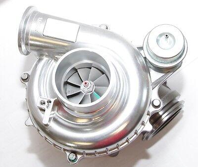 (GTP38 Turbo fit 98-99 Ford 7.3L Powerstroke Diesel F-Series F250 F350 1825878C91)