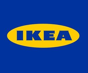 IKEA appliances installation and furniture assembly