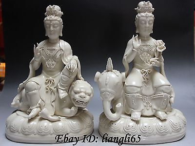 Manjushri-statue (13