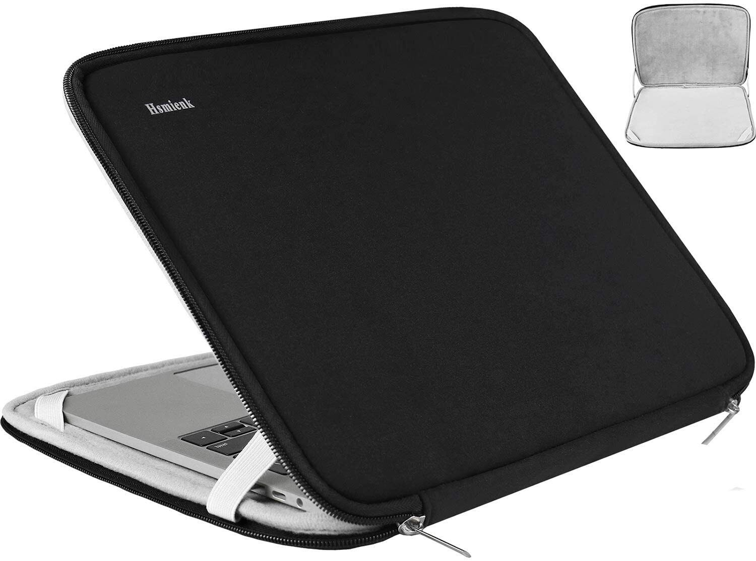 Case for HP Laptop Sleeve 15.6 Inch Durable Shockproof Prote