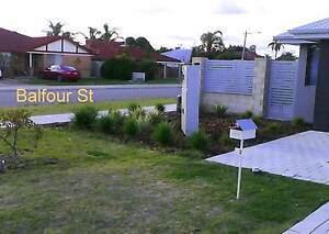 NEAR NEW 3 x 2, DOUBLE GARAGE, CONVENIENT LOCATION CLOSE TO ALL.. Huntingdale Gosnells Area Preview