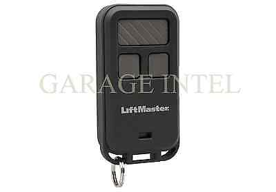LiftMaster 890MAX Mini Remote Transmitter 371LM 971LM 970LM 370LM