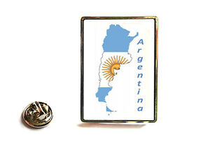 ARGENTINA-FLAG-MAP-LAPEL-PIN-BADGE-TIE-PIN-GIFT