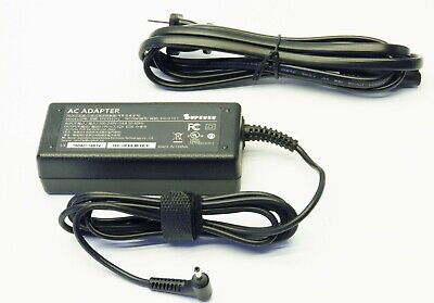 AC Charger Adapter 19V 3.42A 65W Power Supply for MANY Acer Aspire Laptop
