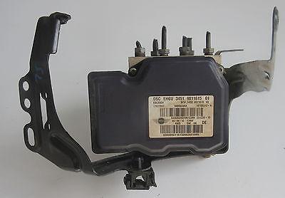 Genuine Used MINI ABS Pump DSC for R60 SDX 4WD Countryman - 9811615 #R60