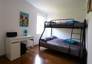 Furnished room close to city Mount Hawthorn Vincent Area Preview