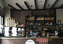 Cafe for sale (Neutral bay) Neutral Bay North Sydney Area Preview